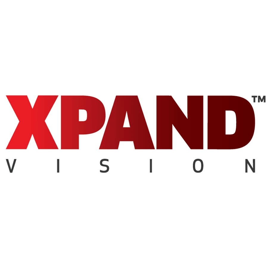 XPAND 3D D.O.O.