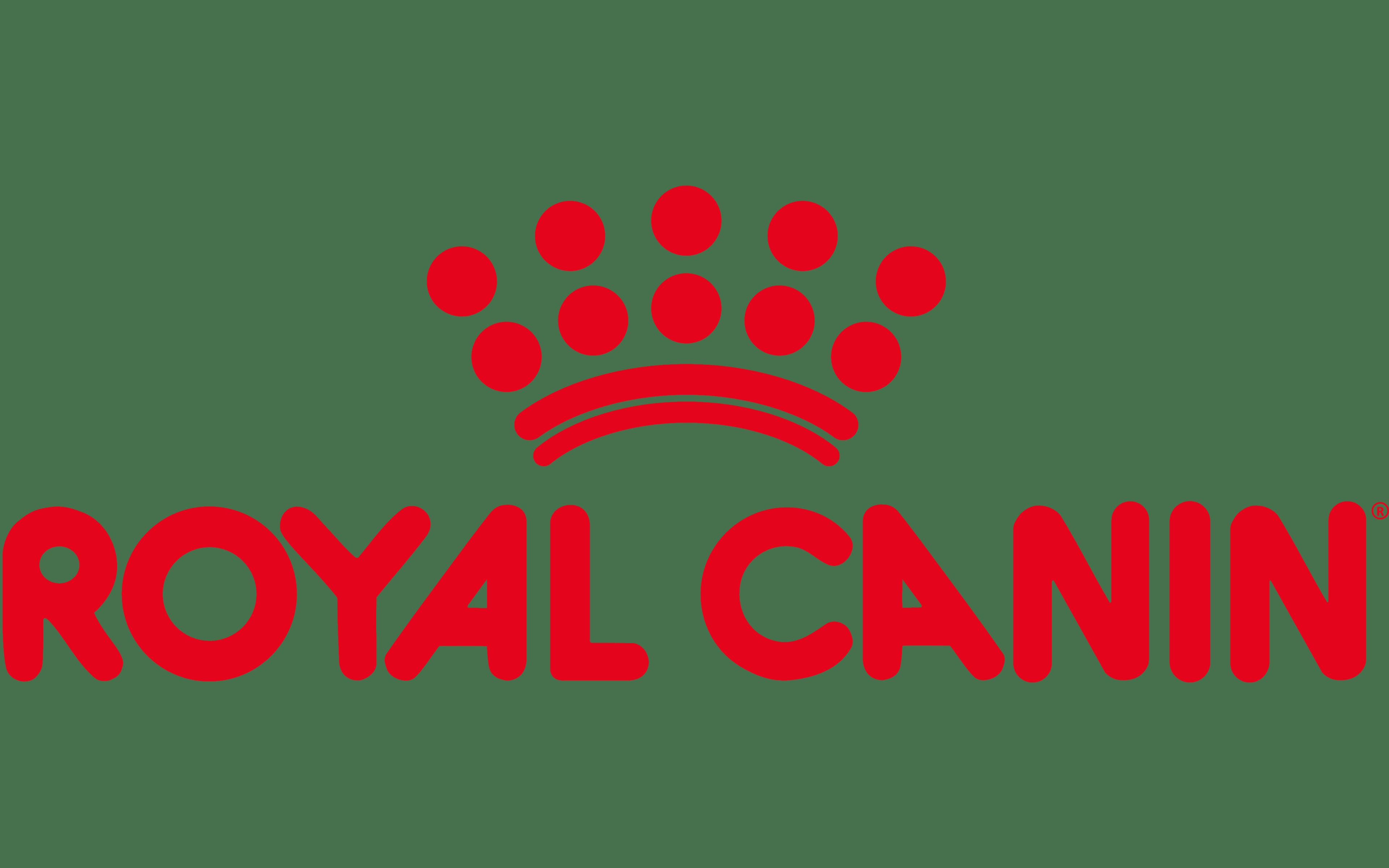 ROYAL CANIN LJUBLJANA, D.O.O.