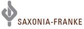 SAXONIA - FRANKE, D.O.O.