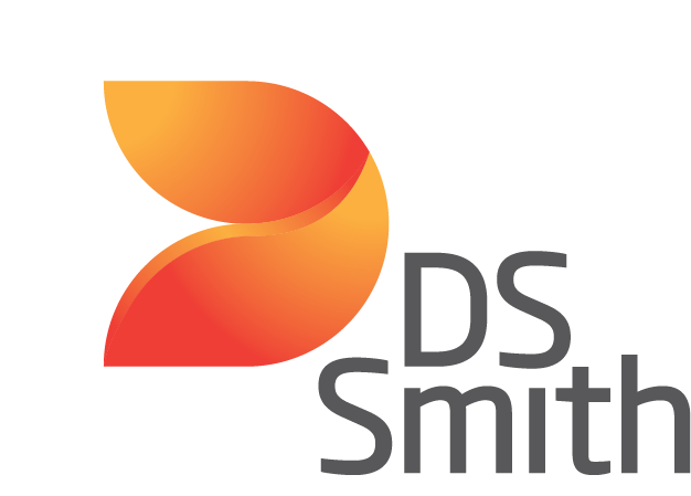DS SMITH SLOVENIJA D.O.O.