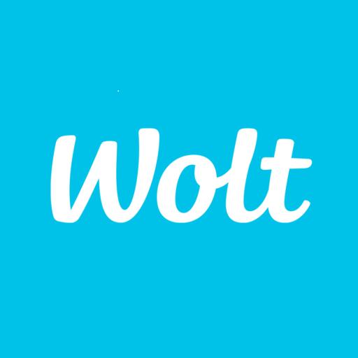 WOLT D.O.O. LJUBLJANA