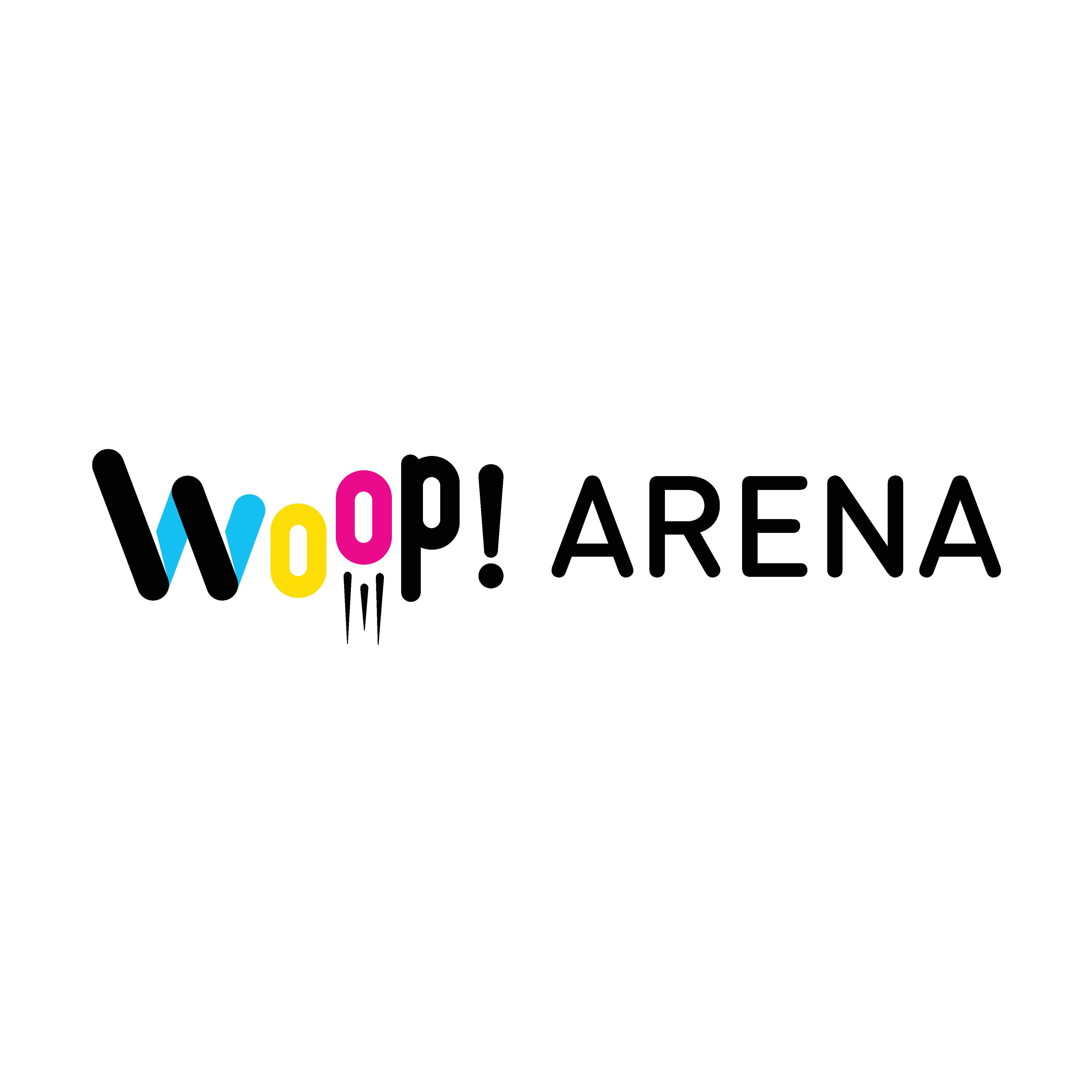 WOOP! ARENA