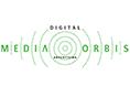 DIGITAL MEDIAORBIS D.O.O.