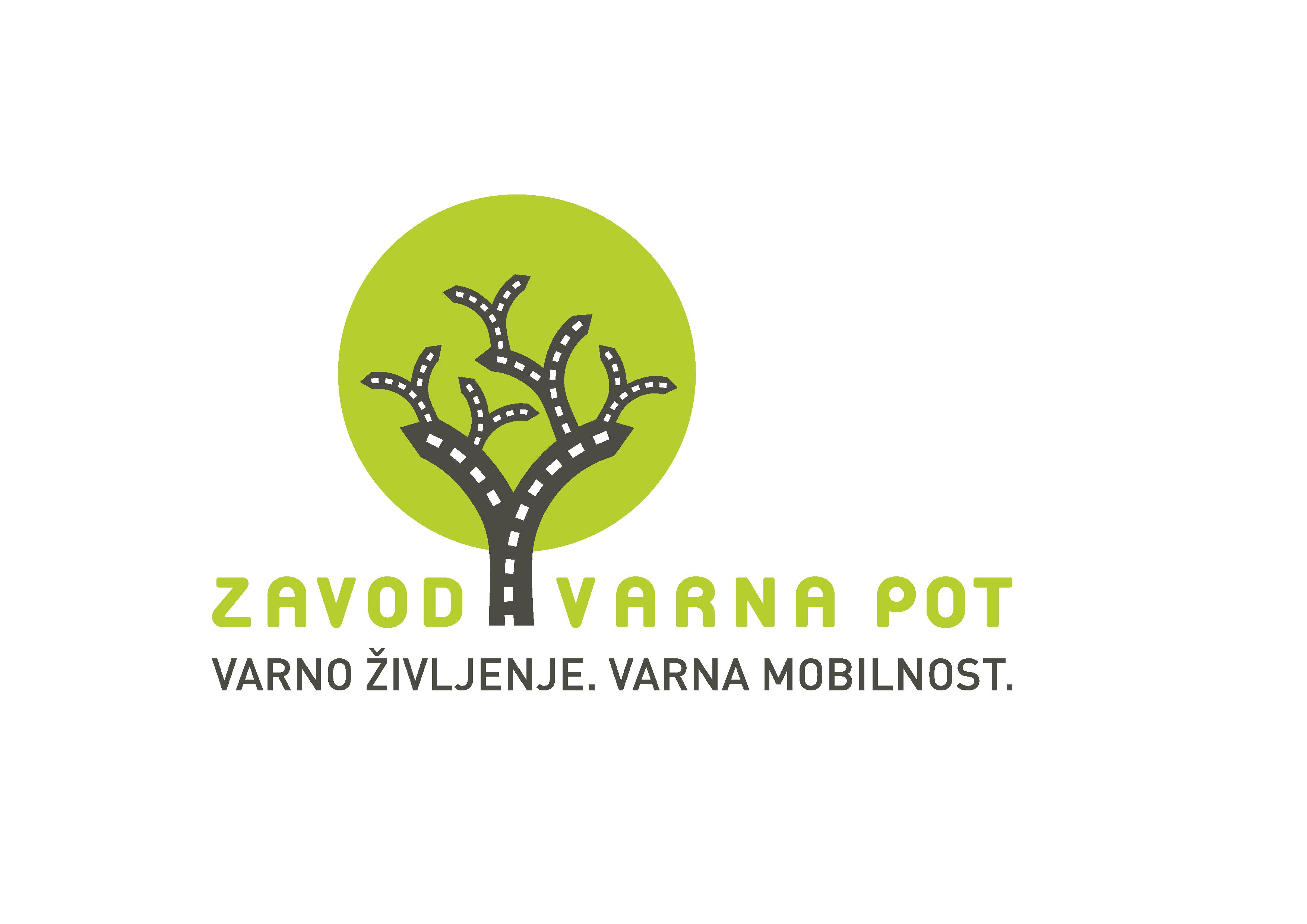 VARNA POT